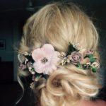 Först Hair Eindrücke meiner Arbeit 8