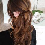 Först Hair Eindrücke meiner Arbeit 3