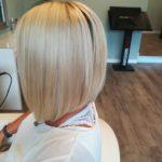 Först Hair Eindrücke meiner Arbeit 2