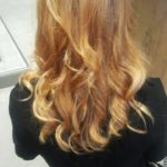 Först Hair Eindrücke meiner Arbeit 9